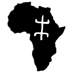 Afrikrea - Shop and Sell African Fashion, Art and handicraft - Afrikrea
