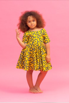 sweater and skirt baby clothes dress girl baby girl dress jeans fabric summer dress sweat fabric little princess Dress for girls